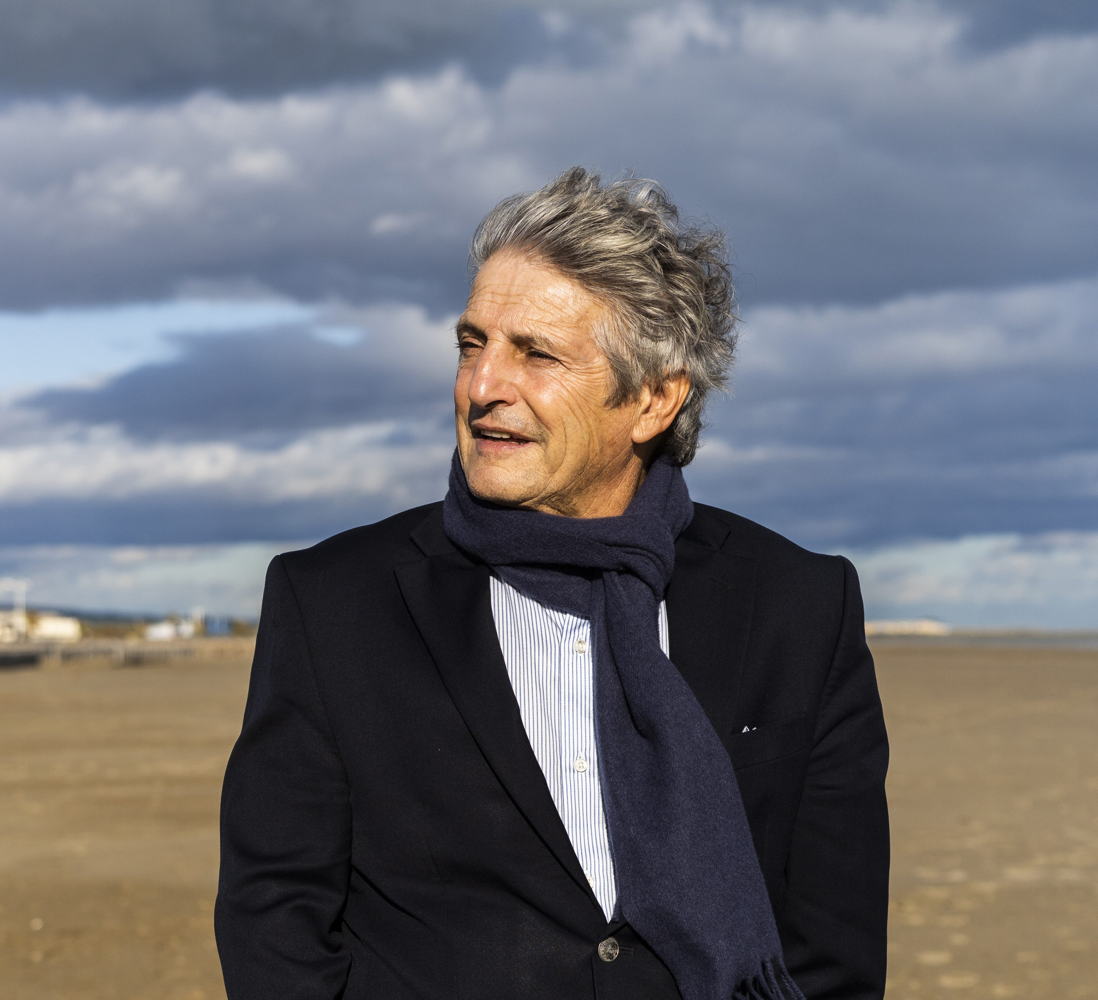 Didier Codorniou